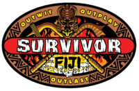 SurvivorFijiLogo