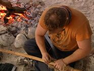 Survivor.Vanuatu.s09e04.Now.That's.a.Reward!.DVDrip 259
