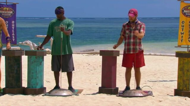 File:Survivor.S27E09.HDTV.x264-2HD 310.jpg