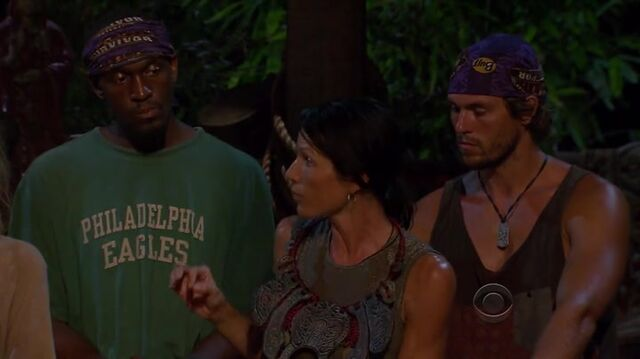 File:Survivor.S27E09.HDTV.x264-2HD 222.jpg