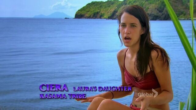 File:Survivor.s27e12.hdtv.x264-2hd 100.jpg
