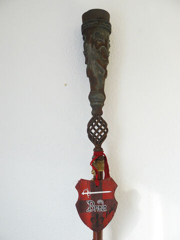 File:Nicaragua Torch.jpg