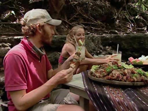 File:Survivor.Guatemala.s11e11.Everything.Is.Personal.PDTV 235.jpg