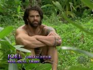 Survivor.s16e05.pdtv.xvid-gnarly 394