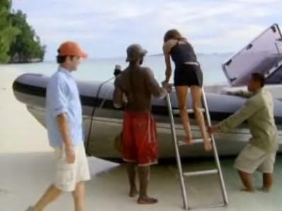 File:Kathy boat.jpg