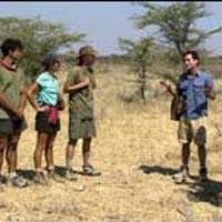 File:Africa 5.jpg