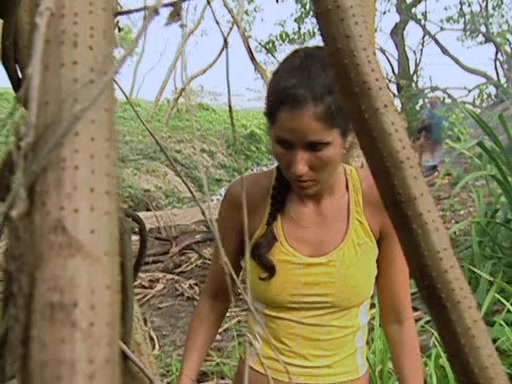 File:Survivor.Vanuatu.s09e02.Burly.Girls,.Bowheads,.Young.Studs,.and.the.Old.Bunch.DVDrip 249.jpg