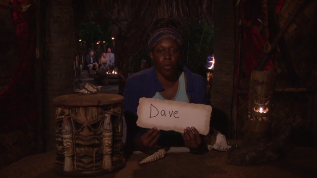 File:Cece votes david.png