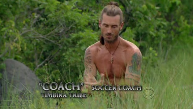 File:Survivor.Tocantins.s18e08.The.Dragon.Slayer 050.jpg