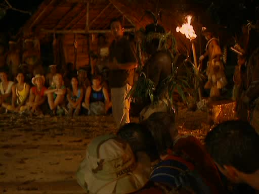File:Survivor.Vanuatu.s09e01.They.Came.at.Us.With.Spears.DVDrip 136.jpg
