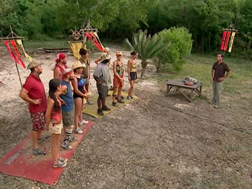 File:Survivor.Vanuatu.s09e08.Now.the.Battle.Really.Begins.DVDrip 111.jpg