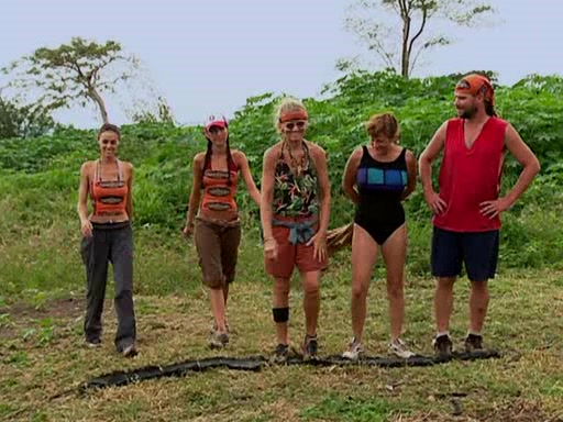 File:Survivor.Vanuatu.s09e13.Eruption.of.Volcanic.Magnitudes.DVDrip 105.jpg