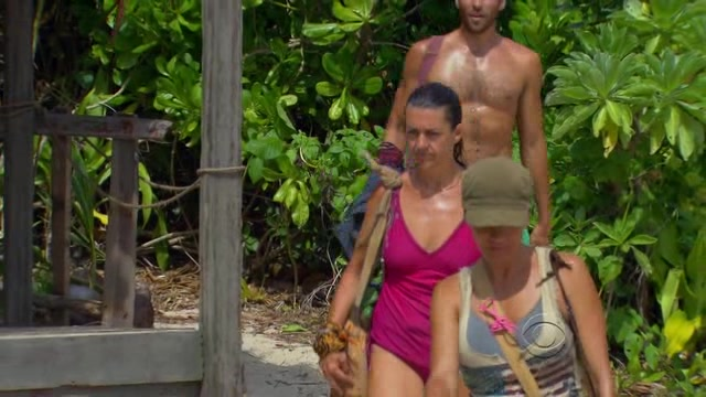 File:Survivor.S27E08.HDTV.XviD-AFG 064.jpg