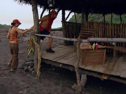 File:Survivor.Vanuatu.s09e13.Eruption.of.Volcanic.Magnitudes.DVDrip 195.jpg