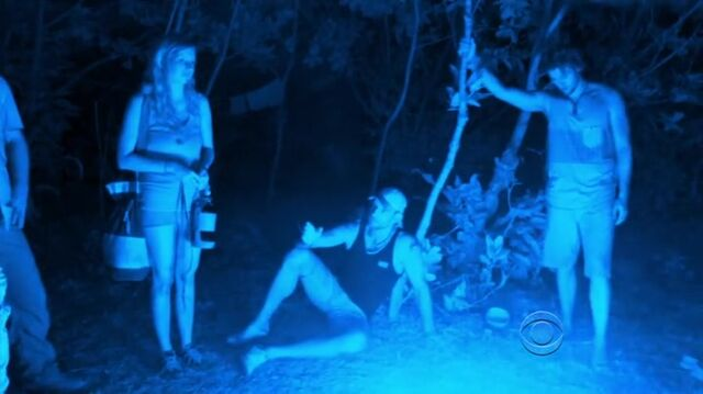 File:Survivor.s27e04.hdtv.x264-2hd 050.jpg