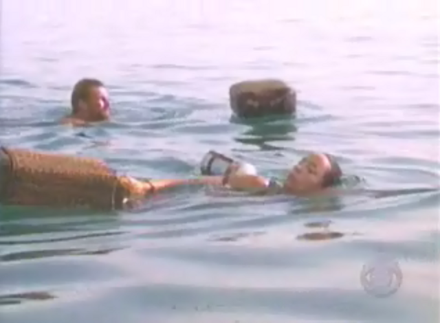 File:Helen and Brian water run.png