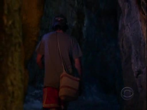 File:Survivor.Panama.Exile.Island.s12e09.The.Power.of.the.Idol.PDTV 151.jpg