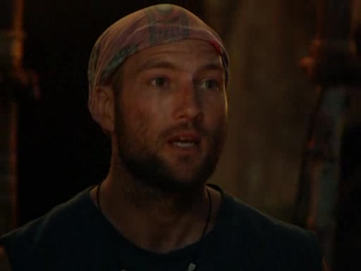 File:Survivor.Vanuatu.s09e07.Anger,.Threats,.Tears....and.Coffee.DVDrip 469.jpg