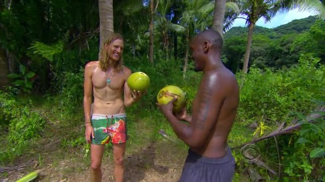 File:Survivor.s27e04.hdtv.x264-2hd 229.jpg