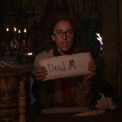 Hannah votes against <a href=
