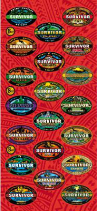 File:Survivor 10th Anniv Buff Red 29865.jpg