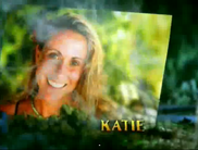 Katiegalphoto