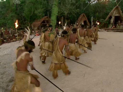 File:Survivor.Vanuatu.s09e01.They.Came.at.Us.With.Spears.DVDrip 084.jpg