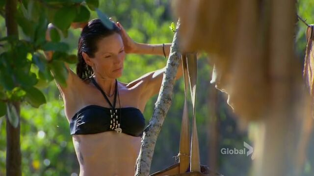 File:Survivor.s27e14.hdtv.x264-2hd 0808.jpg