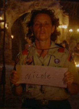 File:Lillian votes nicole.jpg