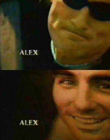 File:Alex intro.jpg