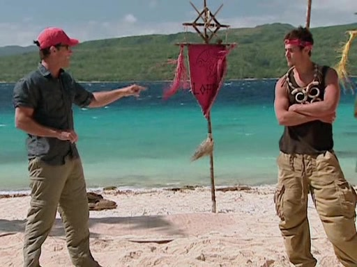 File:Survivor.Vanuatu.s09e03.Double.Tribal,.Double.Trouble.DVDrip 243.jpg