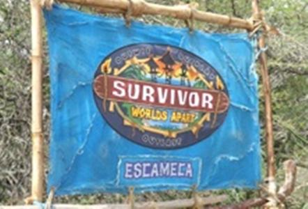 File:Escameca flag.jpg