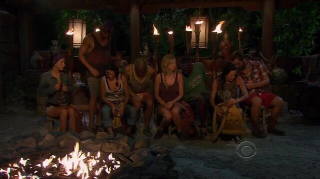 File:Survivor.s27e10.hdtv.x264-2hd 418.jpg