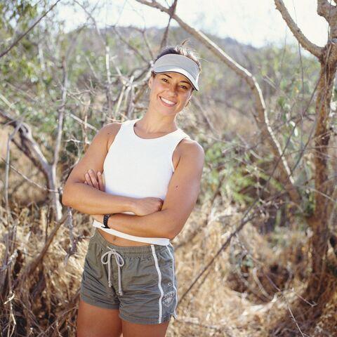 File:S3 Kim Powers.jpg