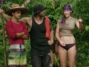 Survivor.s16e05.pdtv.xvid-gnarly 110
