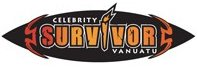 File:Celebrity Survivor logo.jpg