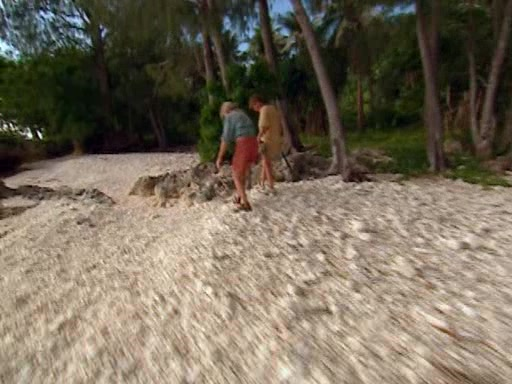 File:Survivor.Vanuatu.s09e12.Now.How's.in.Charge.Here.DVDrip 204.jpg