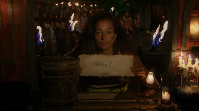 File:Shirin votes kelly.png
