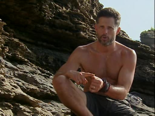 File:Survivor.Panama.Exile.Island.s12e09.The.Power.of.the.Idol.PDTV 108.jpg