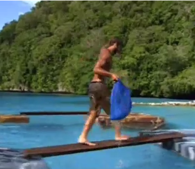 File:Survivor scramble bobby jon.png
