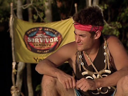 File:Survivor.Vanuatu.s09e03.Double.Tribal,.Double.Trouble.DVDrip 296.jpg