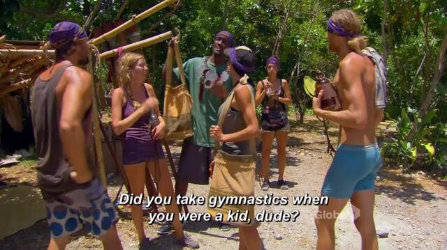 File:Survivor.s27e12.hdtv.x264-2hd 095.jpg
