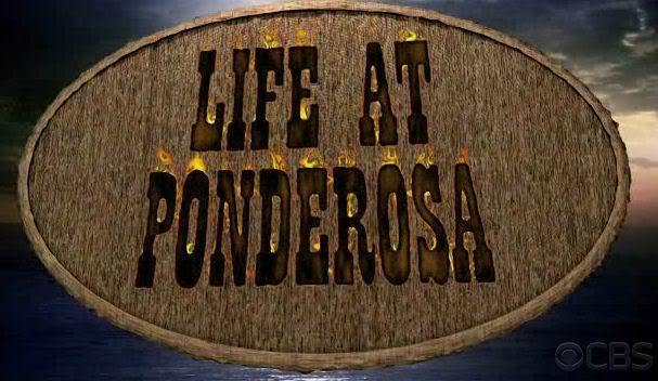 File:Survivor-LifeAtPonderosa.jpg