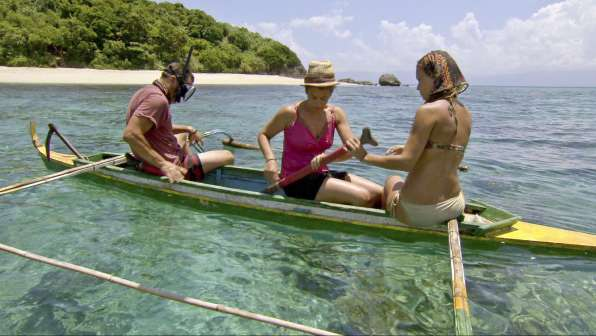 File:Survivor ep8 sg 0001 2.jpg