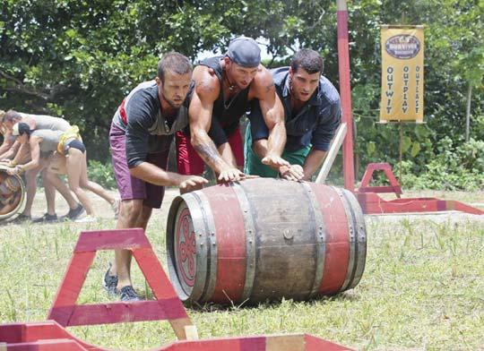 File:In the barrel tadhana.jpg