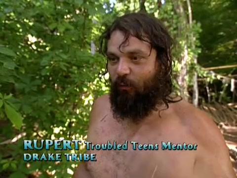 File:Survivor.S07E02.DVDRip.x264 024.jpg