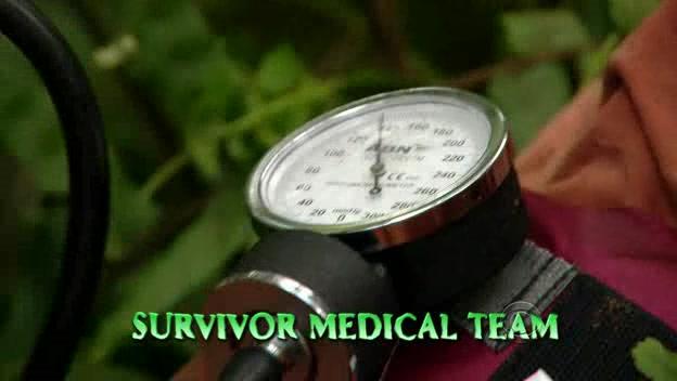 File:Survivor.s19e02.hdtv.xvid-fqm 243.jpg