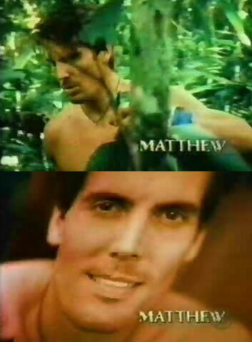 File:Matthew intro.jpg