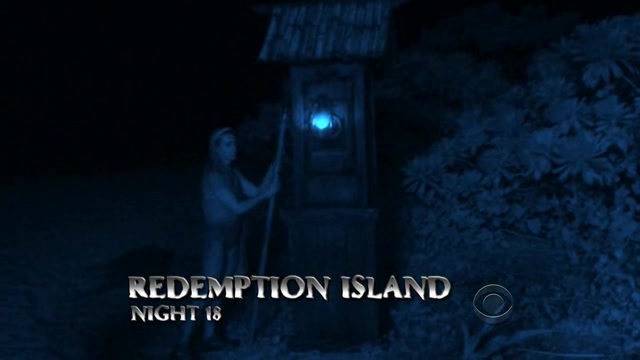 File:Survivor.S27E08.HDTV.XviD-AFG 039.jpg