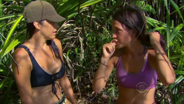 File:Survivor.S27E08.HDTV.XviD-AFG 213.jpg